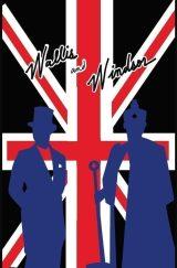 Wallis and Windsor